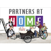 Magazine Partners at Home 2e editie