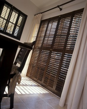 shutters aprtners at home2