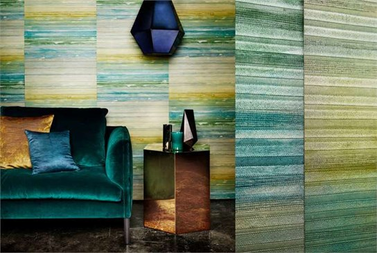 2-Anthology-05-Wallcoverings-Image-Slides-2018-Style-Library