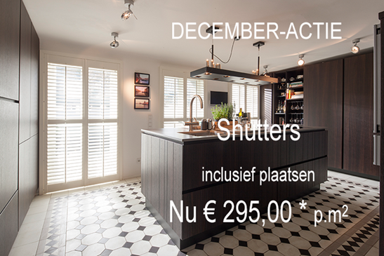 shutters-partners-at-home