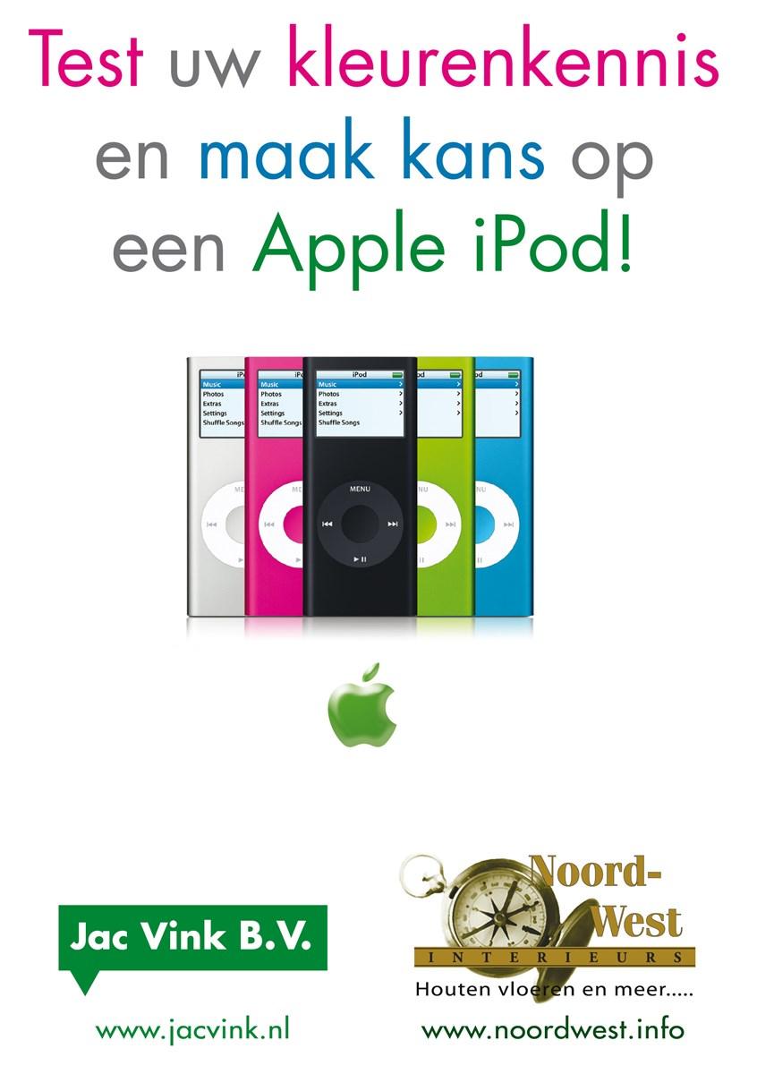 http://www.jacvink.nl/content/43/news/clnt/3246139_1_org.jpg?width=1600&height=1200&mode=max