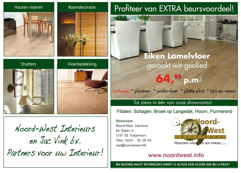 http://www.jacvink.nl/content/43/news/clnt/3317953_1_org.jpg?width=1600&height=1200